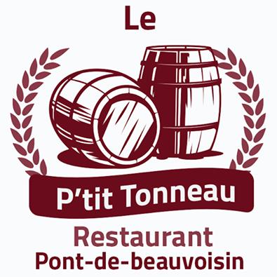 Le Ptit Tonneau
