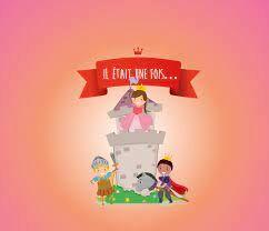 Visite enchantée  Histoires danimaux au château