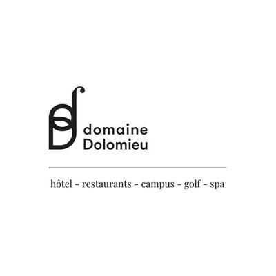 SPA by Sothys - domaine Dolomieu