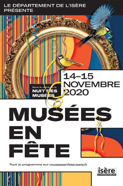 Conférence « Le médaillier du Musée gallo-romain dAoste, 19 siècles et quelque 543 monnaies »