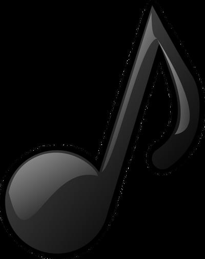 Portes ouvertes à lAtelier de Musique