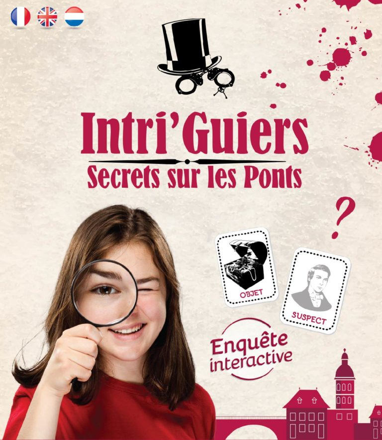 intriguiers1100x900_OK-01 - Copie