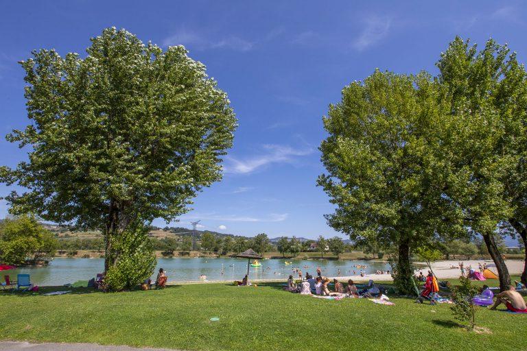 o-lac-vacances-familles-romagnieu