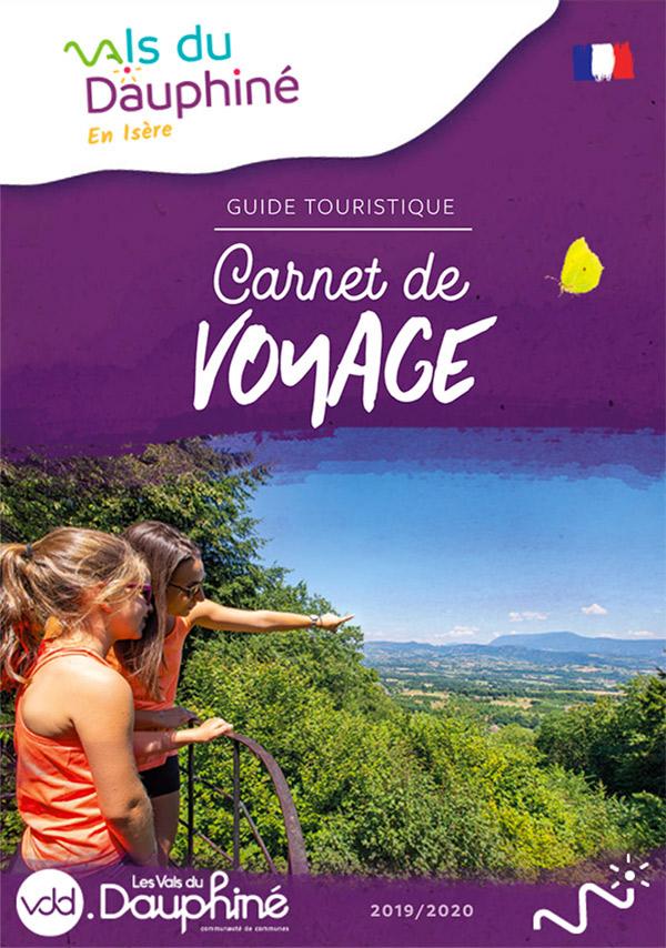 carnet-voyage-vals-dauphine-2019