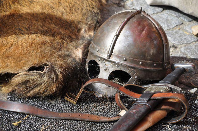 fete-medievales-vallin-isere