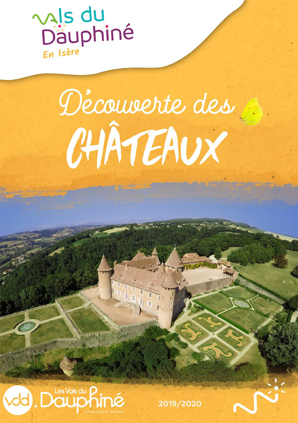 guide-chateaux-vals-dauphine-2019