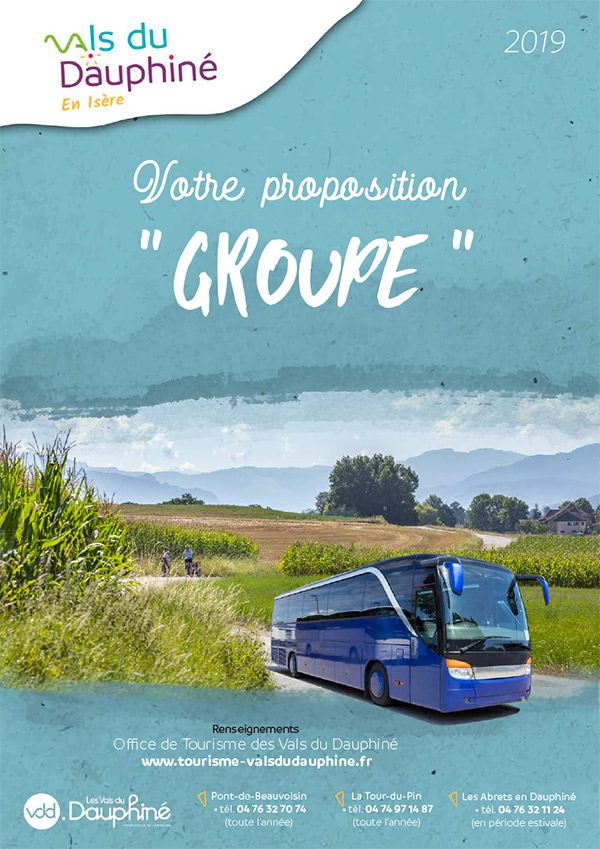 guide-groupes-vals-dauphines-2019