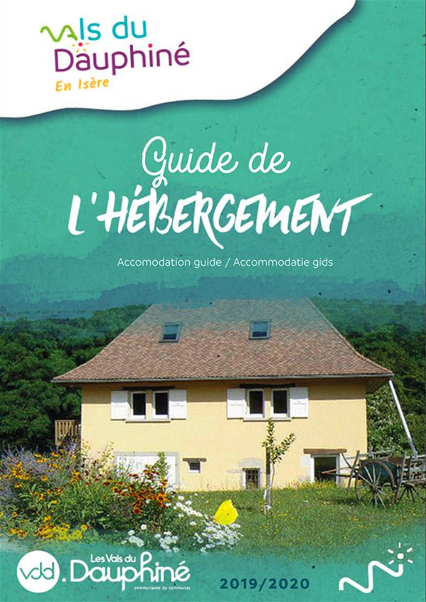 guide-hebergement-vals-dauphine-2019