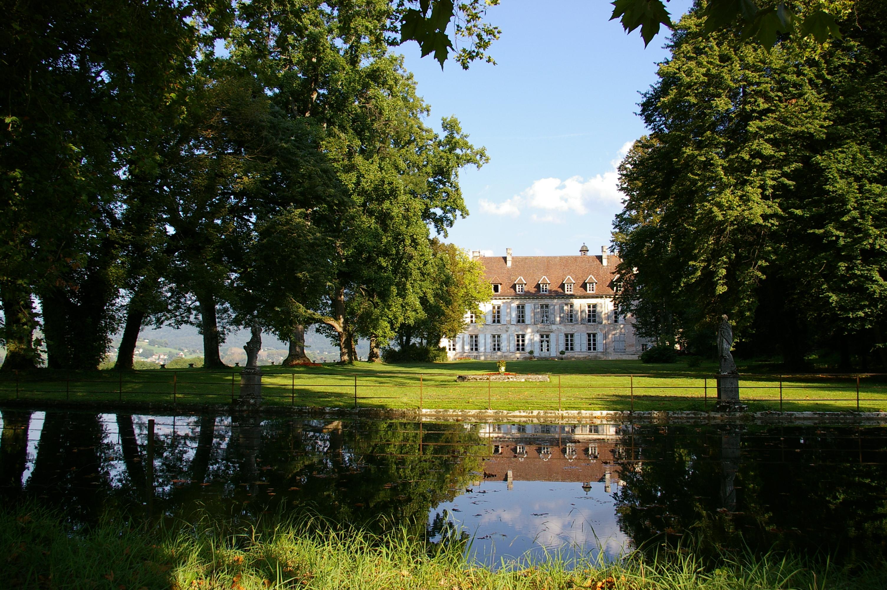 chateau-de-vaulserre-jardins-saintalbindevaulserre-valsdudauphine-isere
