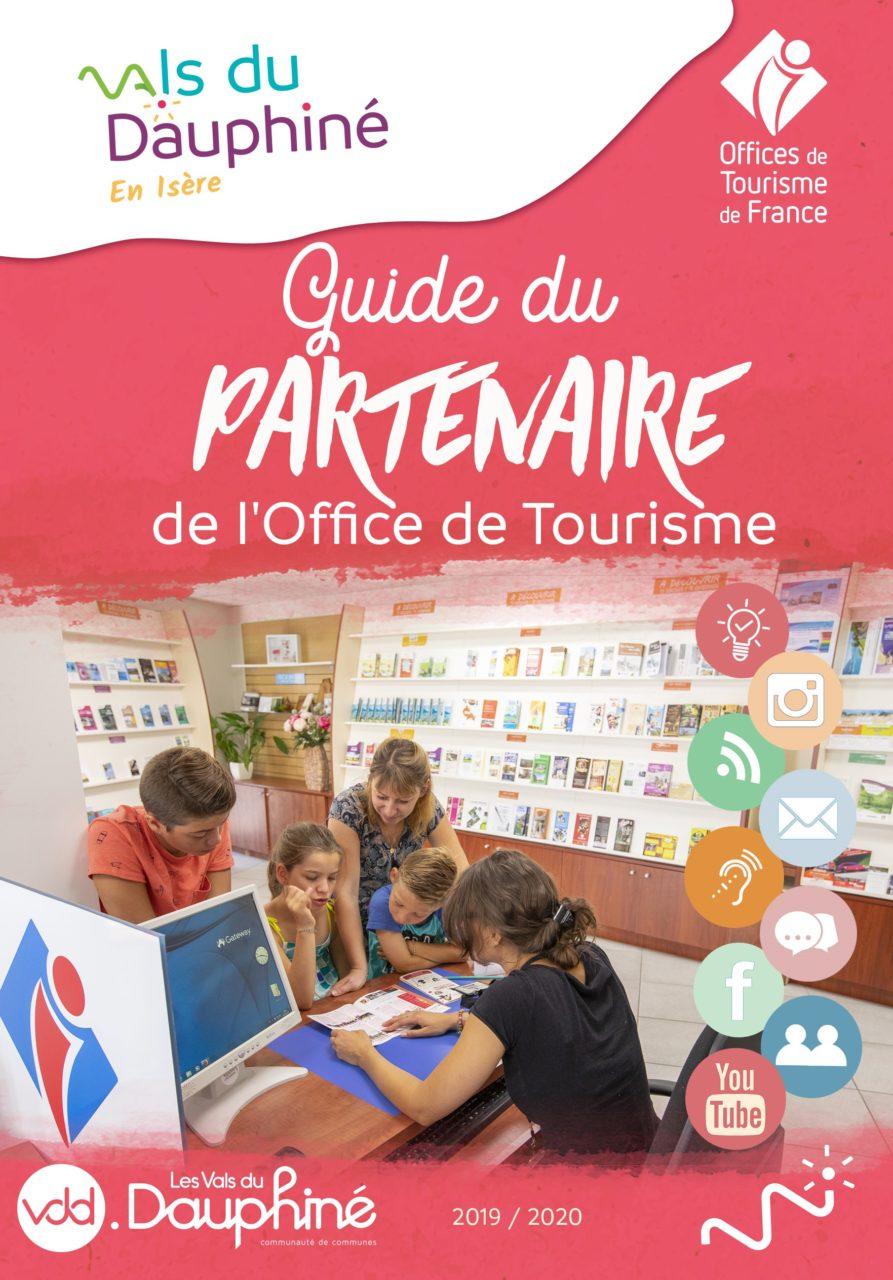 Couv WEB Guide du Partenaire 2019-2020 - Copie