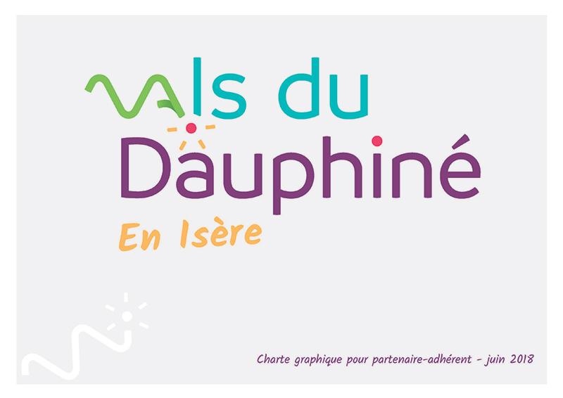 charte-utilisation-logo-ot-vals-dauphine