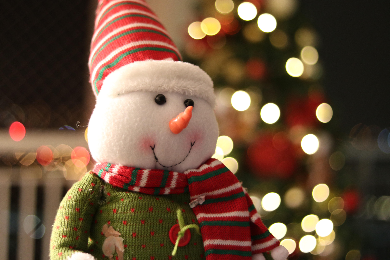 christmas-1947414