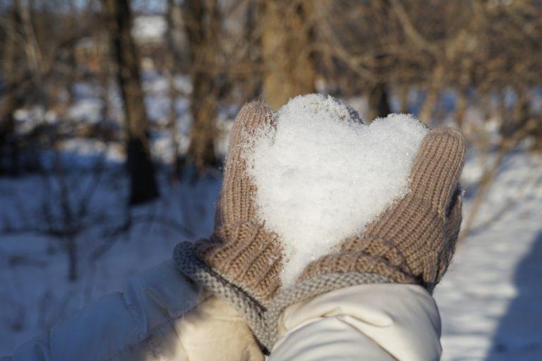 winter-3087060_1920