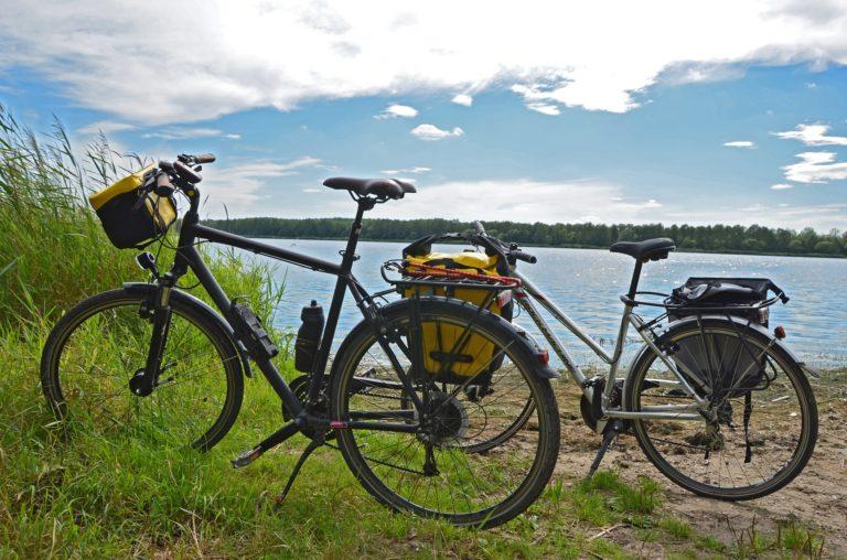 bike-1598670_1920