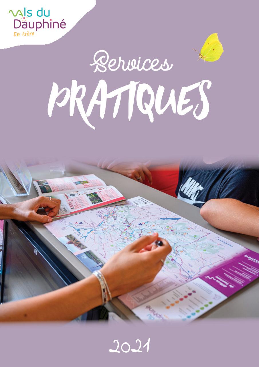Guide Services pratiques 2021 couv